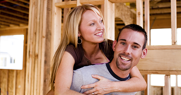Young-Couple-New-Construction