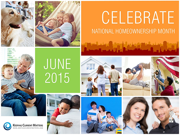 National-Homeownership-Month-KCM